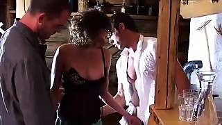 Amateur, Anal, Extreme, Facial, Gangbang, Group Sex, Fucking, Party, Swingers
