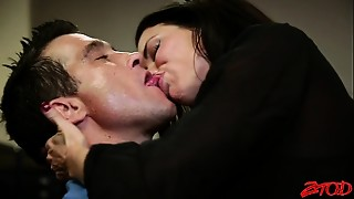 Big Ass, Big Boobs, Blowjob, Gangbang, Fucking, MILF, Office, Pornstar, Slut