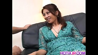 Asian,Big Boobs,Exotic,Gangbang,Hairy,Lingerie,Masked,MILF,Sex Toys