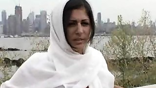 Anal, Arab, Ass licking, Ass to Mouth, Creampie, Face Sitting, Fingering, Fisting, Fucking, Outdoor