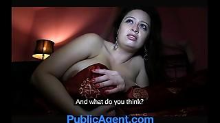 Big Ass, Big Boobs, Big Cock, Public Nudity, Reality