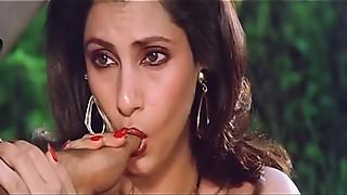 Blowjob, Celebrities Sex, Indian, Mature, MILF