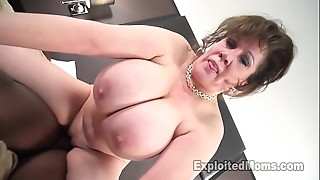 Amateur, Big Boobs, Big Cock, Black and Ebony, Exotic, Housewife, Interracial, Mature, MILF, Old and young