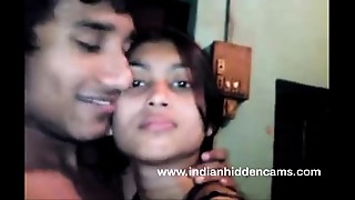 Babe, Big Ass, Big Boobs, Fucking, Homemade, Indian, Kissing, Lingerie, Softcore