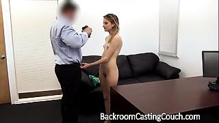 Amateur, Anal, Casting, Creampie, Fucking, Petite, Strip, Teen