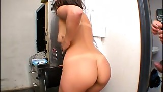 Amateur,Fucking,Masturbation,Orgasm,Reality