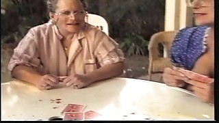 Grannies, Group Sex, Mature, MILF, Old and young, Stepmom