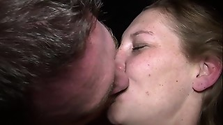 Creampie, Cuckold, Mature, Wife
