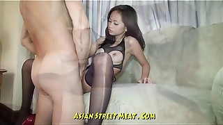 Amateur, Anal, Asian, Ass to Mouth, BDSM, Big Ass, Blowjob, Cumshot, Girlfriend, Slut
