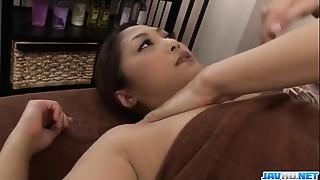 Amateur, Asian, Ass licking, Babe, Big Ass, Lesbian, Lingerie, Massage, Mature, MILF