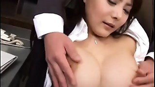 Asian,Big Boobs,Big Cock,Black and Ebony,Exotic,Fingering,Hairy,Fucking,Kissing,Lingerie