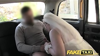 Amateur, Car Sex, Cumshot, Doggystyle, Fake, Homemade, POV, Reality