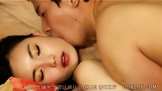Asian, Big Boobs, Blowjob, Celebrities Sex, Nipples, Softcore