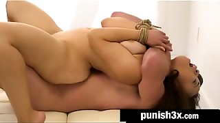 Amateur, BDSM, Black and Ebony, Casting, Doggystyle, Extreme, Natural, Panties, Reality, Small Tits