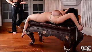 Asian, BDSM, Big Boobs, Exotic, Fetish, Fucking, Sex Toys