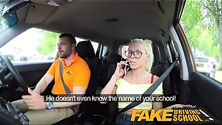 Big Ass,Big Boobs,Blonde,British,Car Sex,Cumshot,Fake,Funny,Glasses,School