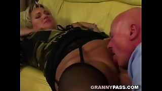 Amateur, Blowjob, Chubby, Daddy, Grannies, Mature, MILF, Old and young, Stepmom
