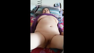 Amateur, Asian, BBW, Cumshot, Grannies, Homemade, Mature, Old and young, Teen
