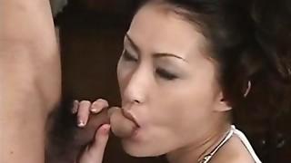 Asian,Babe,Group Sex,Fucking,Teen