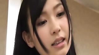 Asian, Hidden Cams, Lingerie, Sex Toys