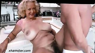Big Boobs, British, Celebrities Sex, Group Sex, Fucking, MILF, Natural