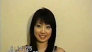Amateur, Asian, Teen