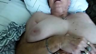 Big Boobs,Grannies,Fucking,Mature,Natural