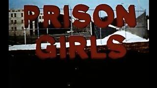 Group Sex, Lesbian, Public Nudity, Softcore, Vintage