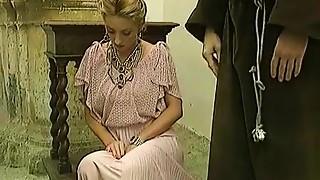 Czech, Group Sex, Teen, Vintage