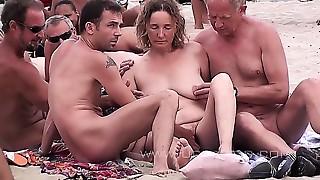 Amateur,Big Boobs,Big Cock,Blowjob,Couple,Grannies,Group Sex,Hairy,Handjob,Fucking