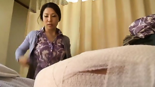 Asian,MILF,Softcore