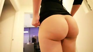 Anal, Big Cock, Black and Ebony, Blonde, Blowjob, Cumshot, Fucking, Interracial, Latina, MILF