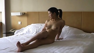 Asian, Couple, Exotic, Softcore