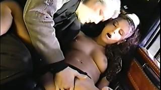 Anal, Cumshot, Facial, Group Sex, MILF