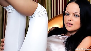 Anal,Big Ass,Big Boobs,Masturbation,Softcore,Teen