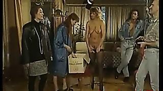 Big Boobs, Blowjob, Grannies, Group Sex, Handjob, Mature, MILF, Stepmom, Vintage