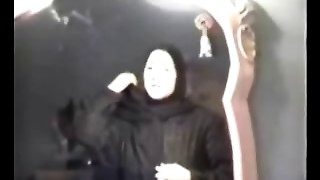 Amateur, Arab, Hidden Cams, Webcams