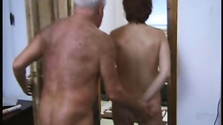 Blowjob, Daddy, Gangbang, Grannies, Mature, Old and young, Slut, Teen, Threesome