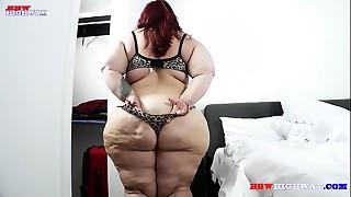 Ass licking, BBW, Big Ass, Big Cock, Black and Ebony, Interracial