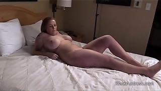 Amateur, Big Ass, Big Boobs, Big Cock, Black and Ebony, Blowjob, Creampie, Doggystyle, Exotic, Hairy
