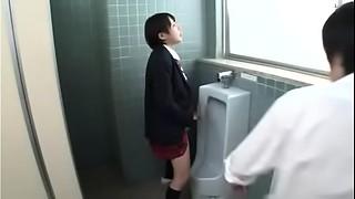 Asian, Fucking