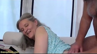 Amateur, Big Boobs, Blowjob, Couple, Cumshot, Doggystyle, Extreme, Grannies, Hairy, Fucking