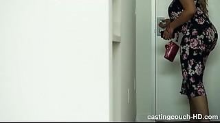 Amateur, Ass licking, BBW, Big Ass, Big Boobs, Big Cock, Black and Ebony, Blowjob, Casting, Exotic