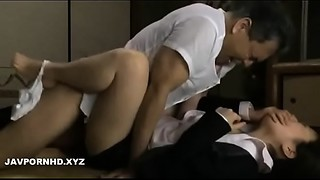 Asian, BBW, Blowjob, Daddy, Daughter, Extreme, Fucking, Wife