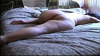 Amateur, Anal, Big Ass, Big Boobs, Mature, Orgasm, Squirting, Teen