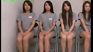 Anal, Asian, Teen