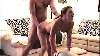 Amateur, Brutal, Couple, Doggystyle, Extreme, Fucking, Orgasm, Swingers, Wife