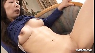 Mature, MILF, Old and young, Orgasm, Panties, Pantyhose, Sex Toys, Stepmom, Teen, Wife