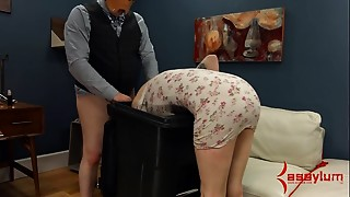 Anal, Ass to Mouth, BDSM, Brutal, Extreme, Fucking