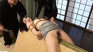 Asian, Babe, BDSM, Big Boobs, Brunette, Couple, Exotic, Group Sex, Hairy, Fucking